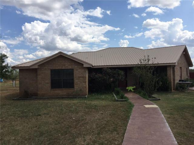 25577 Sh 359, Other, TX 78344 (MLS #334176) :: RE/MAX Elite Corpus Christi