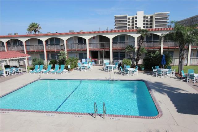 15005 Windward #218 #218, Corpus Christi, TX 78418 (MLS #335256) :: Better Homes and Gardens Real Estate Bradfield Properties