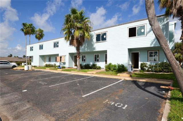 1403 Mazatlan Dr, Rockport, TX 78382 (MLS #335591) :: Better Homes and Gardens Real Estate Bradfield Properties