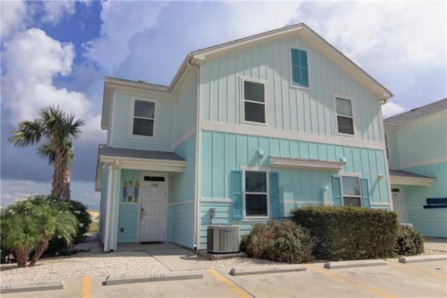 15102 Dory Dr, Corpus Christi, TX 78418 (MLS #335642) :: Desi Laurel Real Estate Group