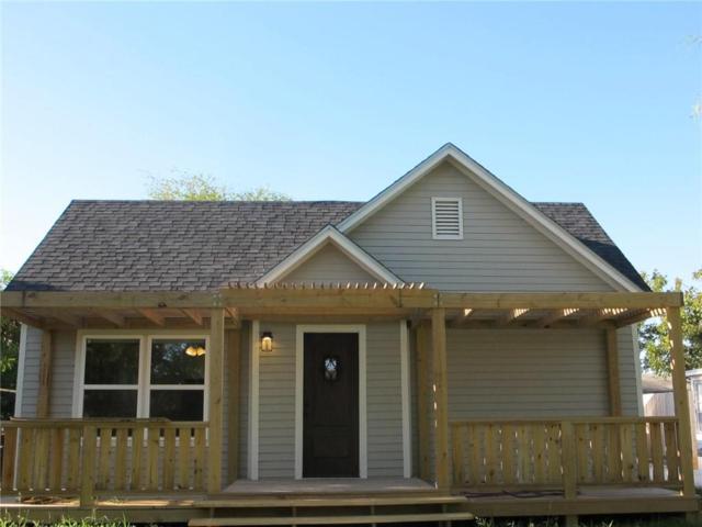 524 Cole St, Corpus Christi, TX 78404 (MLS #335748) :: Better Homes and Gardens Real Estate Bradfield Properties