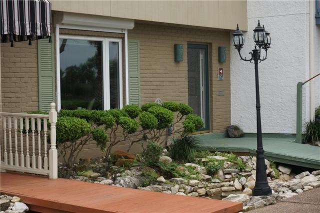 29 Rock Creek Dr, Corpus Christi, TX 78412 (MLS #335775) :: Better Homes and Gardens Real Estate Bradfield Properties