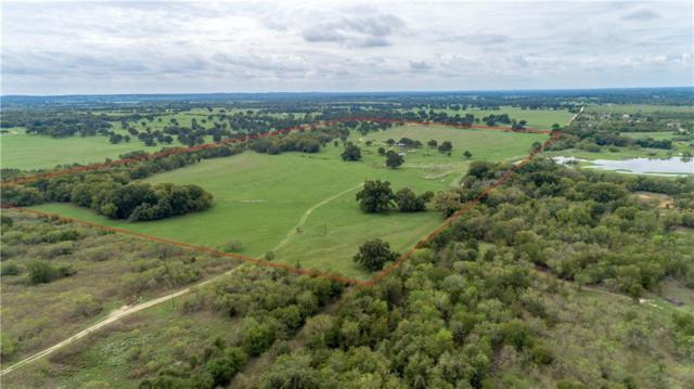 2277 Pettytown Rd., Other, TX 78616 (MLS #335897) :: RE/MAX Elite Corpus Christi