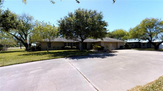 5215 Fm Road 665 Driscoll, Driscoll, TX 78351 (MLS #335971) :: Better Homes and Gardens Real Estate Bradfield Properties