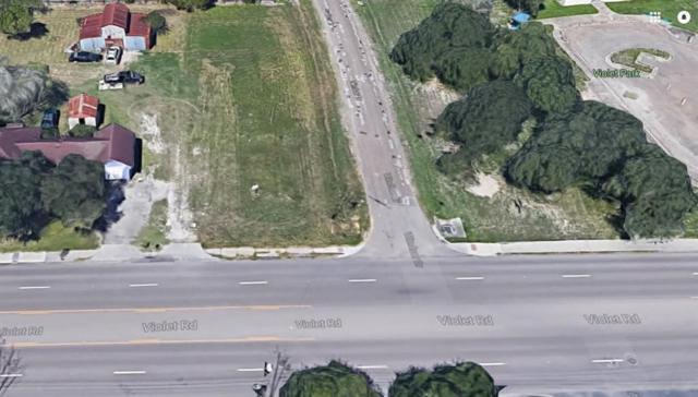 4229 Violet Road Fm Road 24, Corpus Christi, TX 78401 (MLS #336003) :: Desi Laurel & Associates