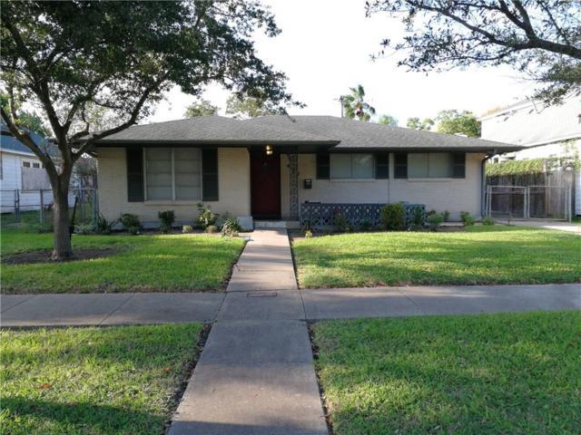 438 Louisiana Ave, Corpus Christi, TX 78404 (MLS #336018) :: Better Homes and Gardens Real Estate Bradfield Properties