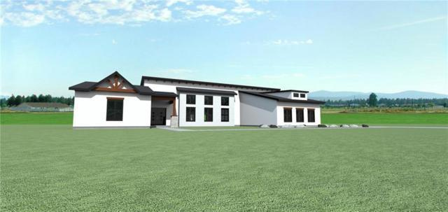 2326 Loxley Dr, Corpus Christi, TX 78415 (MLS #336286) :: Five Doors Real Estate