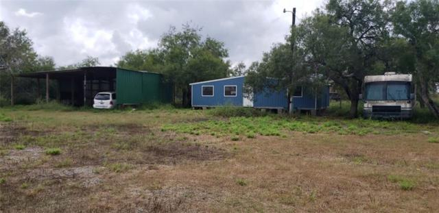 5626 Catherine Dr, Robstown, TX 78380 (MLS #336337) :: Better Homes and Gardens Real Estate Bradfield Properties
