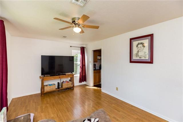 5725 Glen Arbor Dr, Corpus Christi, TX 78412 (MLS #336633) :: Better Homes and Gardens Real Estate Bradfield Properties