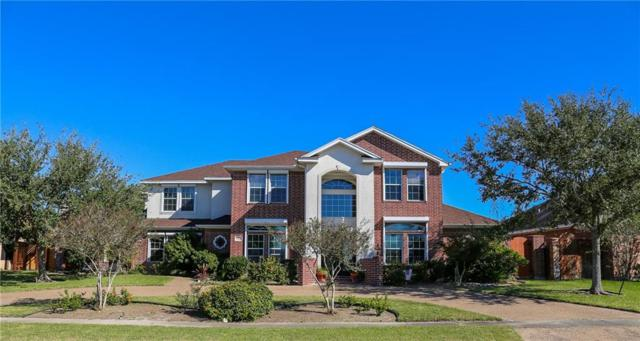 50 Great Lakes Dr, Corpus Christi, TX 78413 (MLS #336674) :: Better Homes and Gardens Real Estate Bradfield Properties