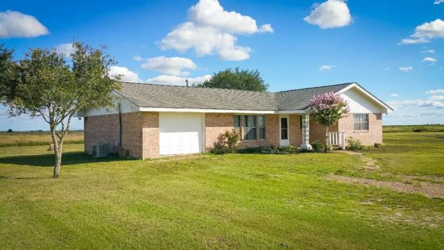 687 County Road 351, Mathis, TX 78368 (MLS #336714) :: Better Homes and Gardens Real Estate Bradfield Properties