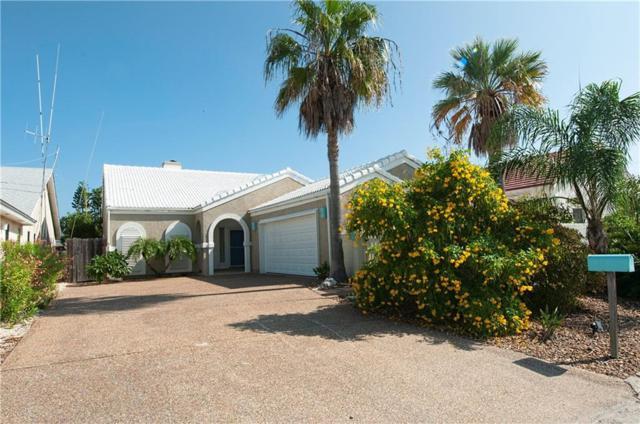 15230 Isla Pinta Ct, Corpus Christi, TX 78418 (MLS #336774) :: Better Homes and Gardens Real Estate Bradfield Properties