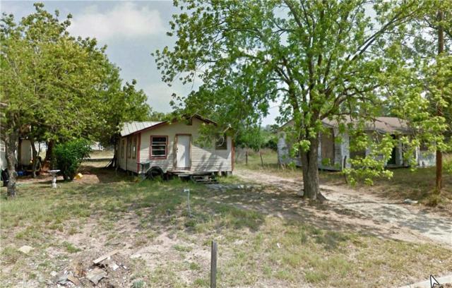 729 Pleasanton Avenue, Pleasanton, TX 78064 (MLS #336826) :: RE/MAX Elite Corpus Christi