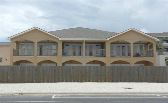15217 Windward Dr #302, Corpus Christi, TX 78418 (MLS #336830) :: Better Homes and Gardens Real Estate Bradfield Properties