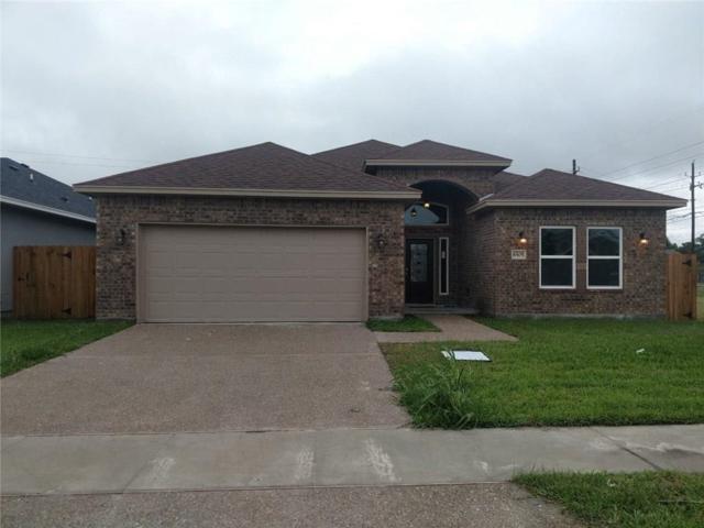 6505 Paddington Dr, Corpus Christi, TX 78414 (MLS #336920) :: Better Homes and Gardens Real Estate Bradfield Properties