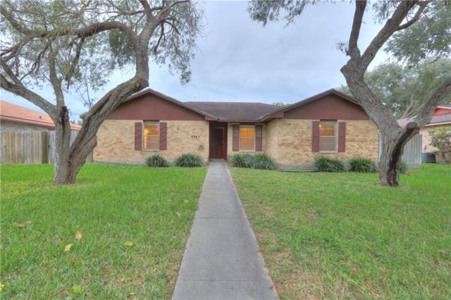 2741 Wind Rock Dr, Corpus Christi, TX 78410 (MLS #336994) :: Five Doors Real Estate