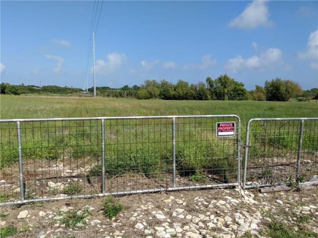 530 Waldron, Corpus Christi, TX 78418 (MLS #337001) :: Better Homes and Gardens Real Estate Bradfield Properties