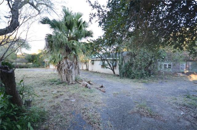 12852 Hearn Road, Corpus Christi, TX 78410 (MLS #337083) :: Kristen Gilstrap Team