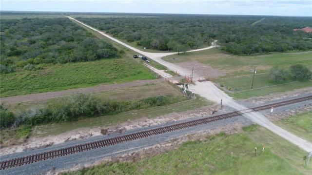 10 Us Highway 77, Sarita, TX 78580 (MLS #337084) :: Desi Laurel & Associates