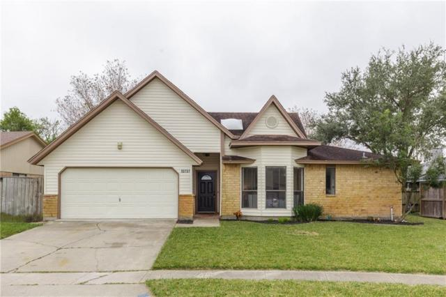13737 Steamboat Lane, Corpus Christi, TX 78410 (MLS #337378) :: Better Homes and Gardens Real Estate Bradfield Properties