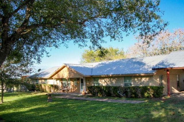 165 County Road 136, George West, TX 78022 (MLS #337444) :: RE/MAX Elite Corpus Christi