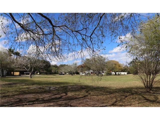 3333 Ocean Drive, Corpus Christi, TX 78411 (MLS #337549) :: South Coast Real Estate, LLC