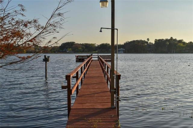 313 Lakeshore Dr, Sandia, TX 78383 (MLS #337563) :: RE/MAX Elite Corpus Christi