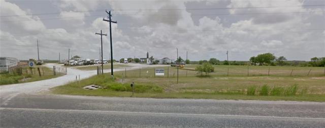 Corpus Christi, TX 78417 :: RE/MAX Elite | The KB Team