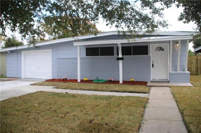 4834 Kasper St, Corpus Christi, TX 78415 (MLS #337755) :: Five Doors Real Estate