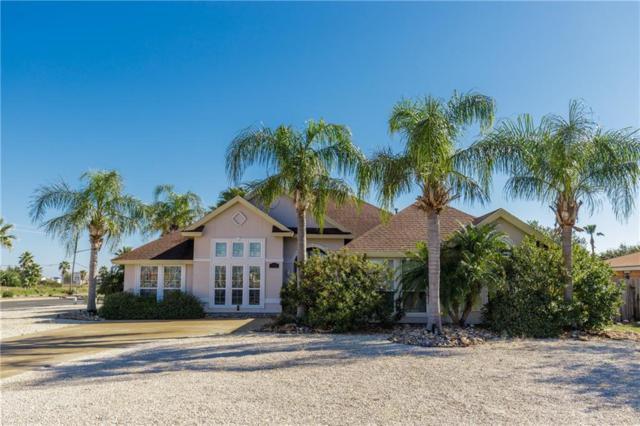 15302 Gypsy St, Corpus Christi, TX 78418 (MLS #337803) :: Better Homes and Gardens Real Estate Bradfield Properties