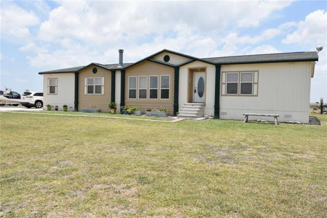 4860 Fm-70, Robstown, TX 78380 (MLS #337815) :: Better Homes and Gardens Real Estate Bradfield Properties