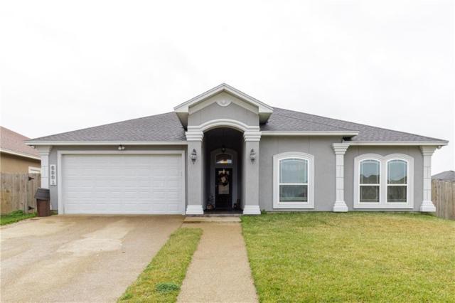6901 Emperor Ct, Corpus Christi, TX 78414 (MLS #337819) :: Five Doors Real Estate