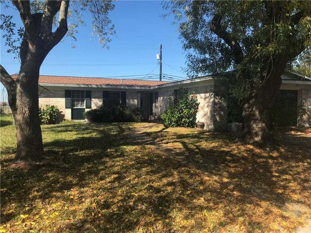 1731 Denver St, Portland, TX 78374 (MLS #337827) :: Better Homes and Gardens Real Estate Bradfield Properties
