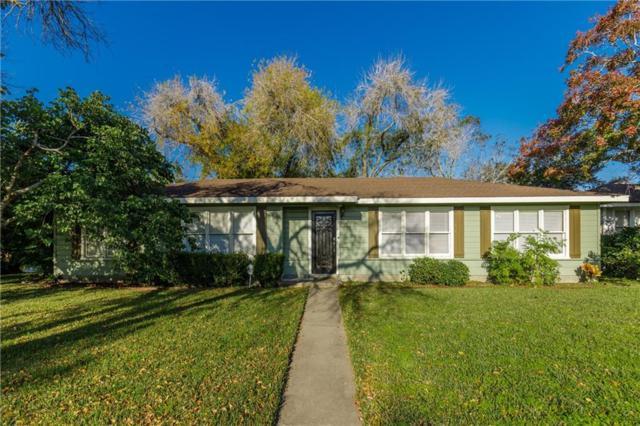 432 Claremore St, Corpus Christi, TX 78412 (MLS #337848) :: Better Homes and Gardens Real Estate Bradfield Properties