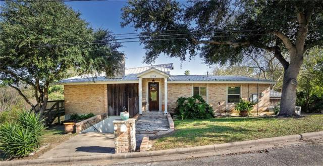 13714 Moon River Trai, Corpus Christi, TX 78410 (MLS #337872) :: Better Homes and Gardens Real Estate Bradfield Properties