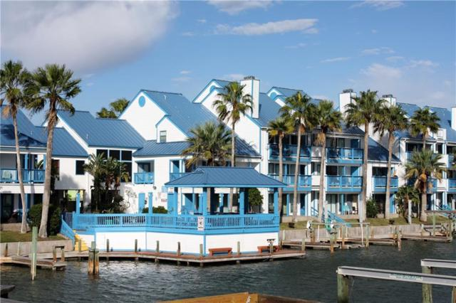 14434 E Cabana St #318, Corpus Christi, TX 78418 (MLS #337896) :: RE/MAX Elite Corpus Christi