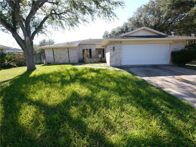 4302 Pecan Bayou Ct, Corpus Christi, TX 78410 (MLS #337912) :: Better Homes and Gardens Real Estate Bradfield Properties