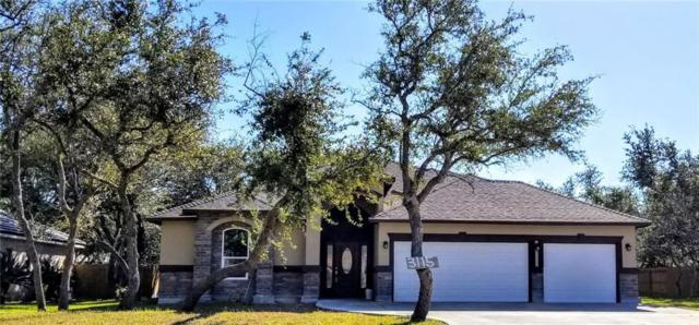 3115 Traylor, Rockport, TX 78382 (MLS #337914) :: Better Homes and Gardens Real Estate Bradfield Properties