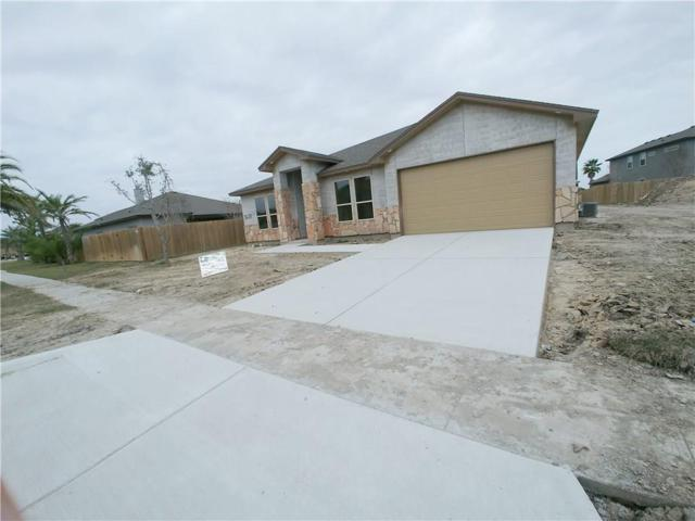 7618 Neches Dr, Corpus Christi, TX 78414 (MLS #337963) :: Better Homes and Gardens Real Estate Bradfield Properties