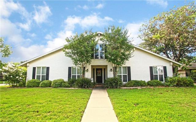 4825 Augusta, Corpus Christi, TX 78413 (MLS #337969) :: Better Homes and Gardens Real Estate Bradfield Properties