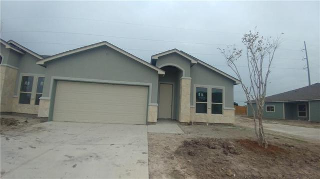 7422 San Remo Ct, Corpus Christi, TX 78414 (MLS #338216) :: Better Homes and Gardens Real Estate Bradfield Properties