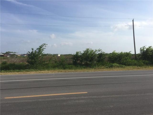 7001 Old Brownsville Road, Corpus Christi, TX 78415 (MLS #338349) :: Desi Laurel Real Estate Group