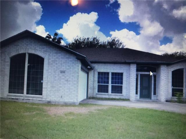 4209 Nicklaus Lane, Corpus Christi, TX 78413 (MLS #338459) :: Better Homes and Gardens Real Estate Bradfield Properties