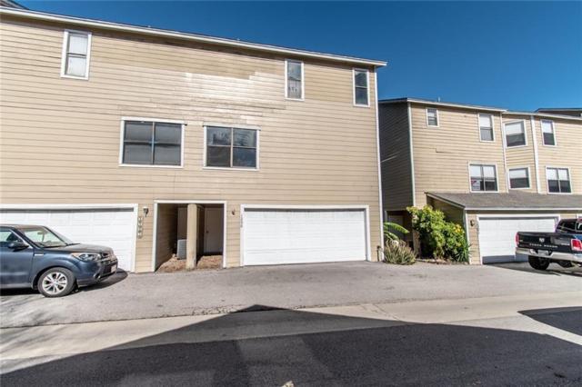 4401 River Valley Dr #1206, Corpus Christi, TX 78410 (MLS #338561) :: Desi Laurel & Associates