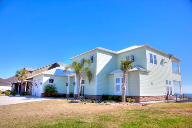244 Reserve Lane, Rockport, TX 78382 (MLS #338718) :: Desi Laurel Real Estate Group