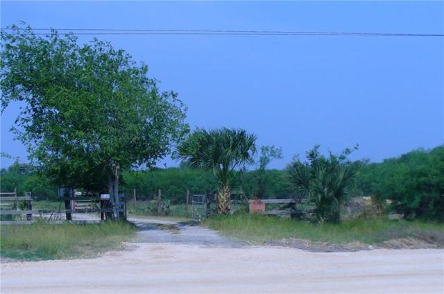 xxx S  Dakota & Del Rio, Brownsville, TX 78521 (MLS #338766) :: RE/MAX Elite Corpus Christi