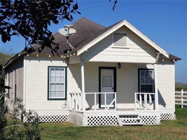 1187 E County Road 2360, Riviera, TX 78379 (MLS #338907) :: RE/MAX Elite Corpus Christi