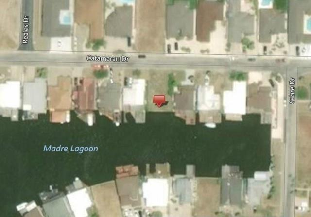10/37 Catamaran, Corpus Christi, TX 78418 (MLS #338970) :: Better Homes and Gardens Real Estate Bradfield Properties