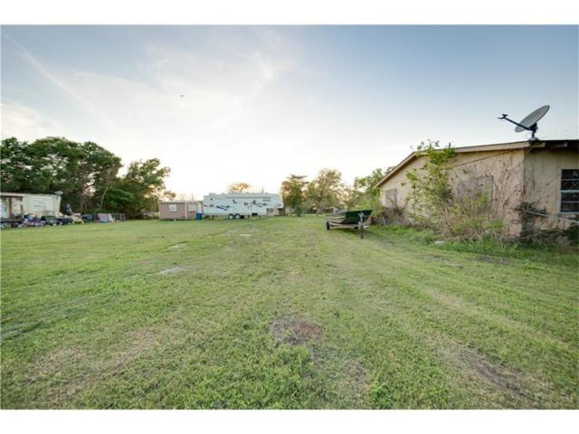 300 & 302 Davis St, Woodsboro, TX 78393 (MLS #339083) :: Desi Laurel Real Estate Group