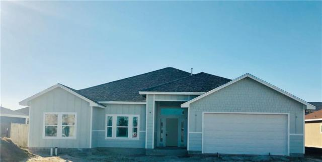 15633 Escapade St, Corpus Christi, TX 78418 (MLS #339438) :: Better Homes and Gardens Real Estate Bradfield Properties